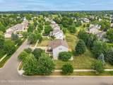 3199 Granview Lane - Photo 65