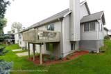 422 White Pine Boulevard - Photo 34