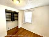 3602 Homewood Avenue - Photo 21