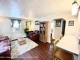 3602 Homewood Avenue - Photo 8