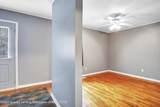 4631 Tenny Street - Photo 11