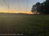 5650 Shepardsville Road - Photo 58