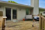 5650 Shepardsville Road - Photo 7