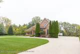 6416 Ridgepond Place - Photo 3