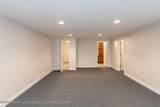 6416 Ridgepond Place - Photo 47