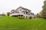 6416 Ridgepond Place - Photo 58