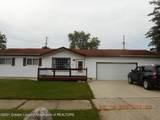3016 Glenbrook Drive - Photo 1