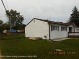 3016 Glenbrook Drive - Photo 2