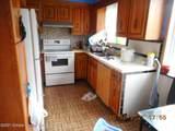3016 Glenbrook Drive - Photo 5