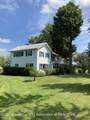 3166 Barnes Rd. - Photo 1