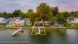 916 Lakeview Drive - Photo 10