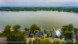 916 Lakeview Drive - Photo 3