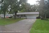 867 Southfield Drive - Photo 23