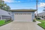 2693 Oakleigh Drive - Photo 32