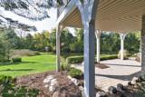6195 Golfridge Drive - Photo 41