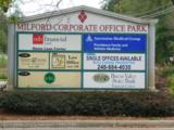 1050 Corporate Office Drive - Photo 2