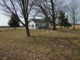 6772 Wilcox Road - Photo 1