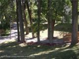 1563 Pond Drive - Photo 20
