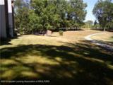 1563 Pond Drive - Photo 21