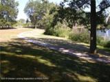 1563 Pond Drive - Photo 22
