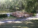1563 Pond Drive - Photo 23