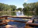 1563 Pond Drive - Photo 24