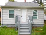 2325 Forest Avenue - Photo 1