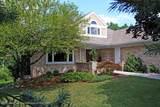 6239 Golfridge Drive - Photo 1