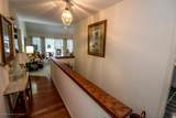 516 Cherbourg Drive - Photo 5