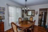 516 Cherbourg Drive - Photo 9