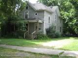 518 Beech Street - Photo 1