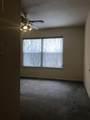 2048 Wyndham Hills Drive - Photo 11