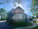 207 Jefferson Street - Photo 1