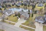 3391 Hidden Ridge Drive - Photo 1