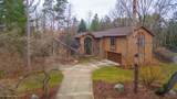 1794 Sashabaw Drive - Photo 3