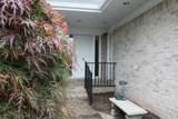 6235 Golfridge Drive - Photo 3
