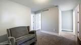 504 Riverwalk Drive - Photo 15