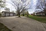 1094 Chester Road - Photo 32