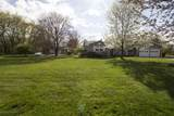 1094 Chester Road - Photo 5