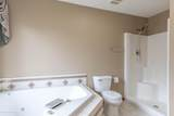 16875 Meadowbrook Drive - Photo 31