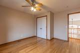 16875 Meadowbrook Drive - Photo 39