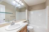 16875 Meadowbrook Drive - Photo 40