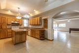 16875 Meadowbrook Drive - Photo 47