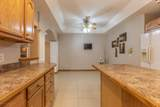 16875 Meadowbrook Drive - Photo 51