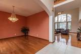 16875 Meadowbrook Drive - Photo 8