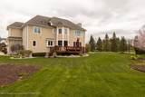 6181 Whitehills Lake Drive - Photo 57