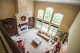 6438 Ridgepond Place - Photo 4