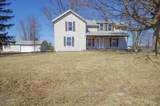 1864 Lawrence Hwy Highway - Photo 1