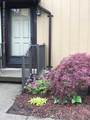 2901 Staten Avenue - Photo 4