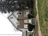 616 Cherry Street - Photo 1